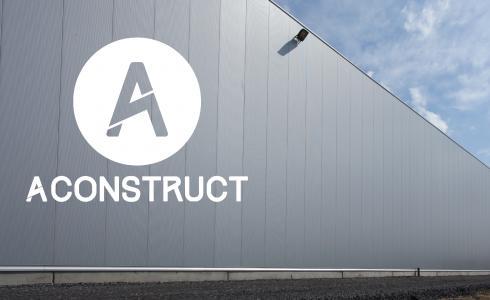 AConstruct