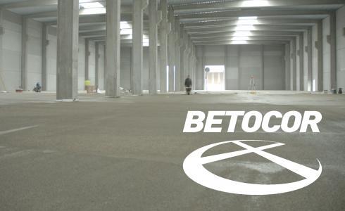 Betocor