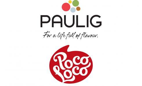 Paulig - Poco Loco
